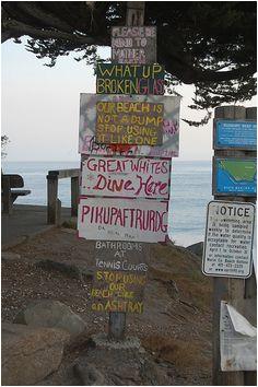 Bolinas California Map 75 Best Bolinas California Images Bolinas California Bodega Bay