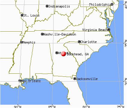 Buckhead Georgia Map Buckhead Georgia Photos Maps News Traveltempters