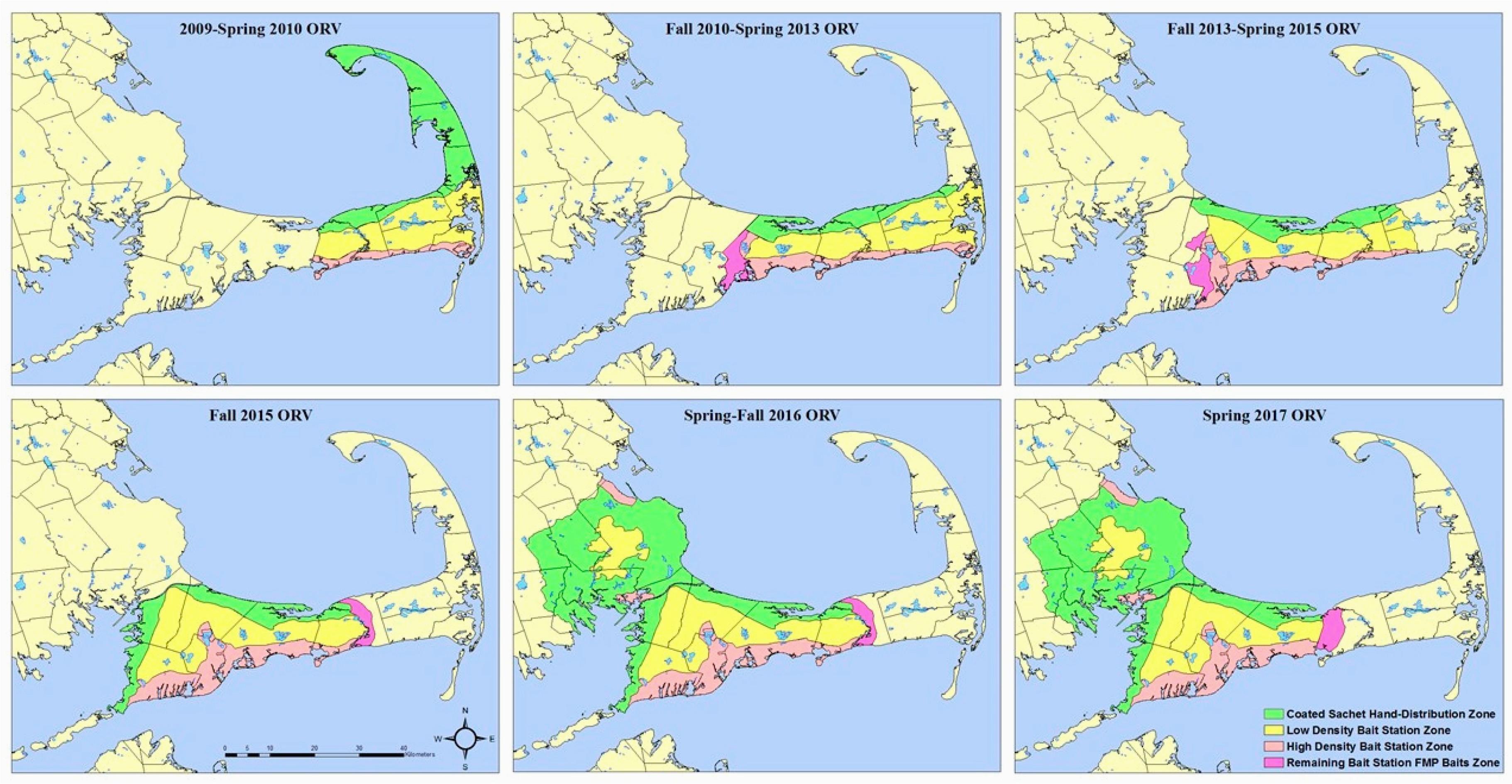 California District Court Map Us District Court Map Florida Refrence Florida Us Senate District
