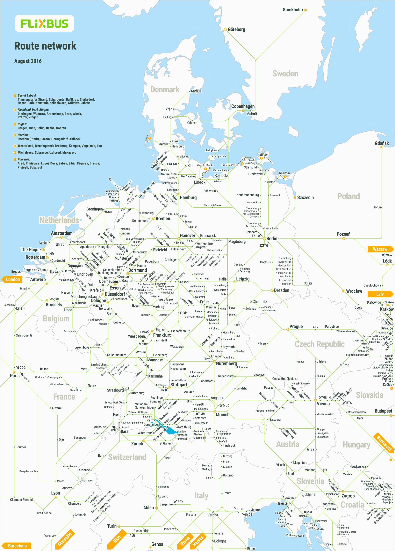 California High Speed Rail Route Map California High Speed Rail Map Route Ettcarworld Com