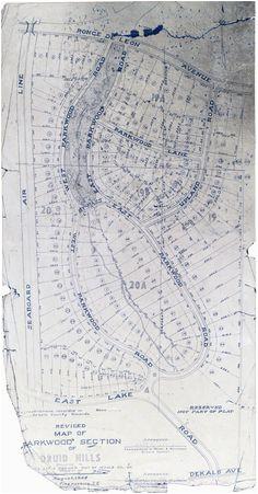 Decatur Georgia Map 15 Best Historic Decatur Images On Pinterest atlanta Cemetery and