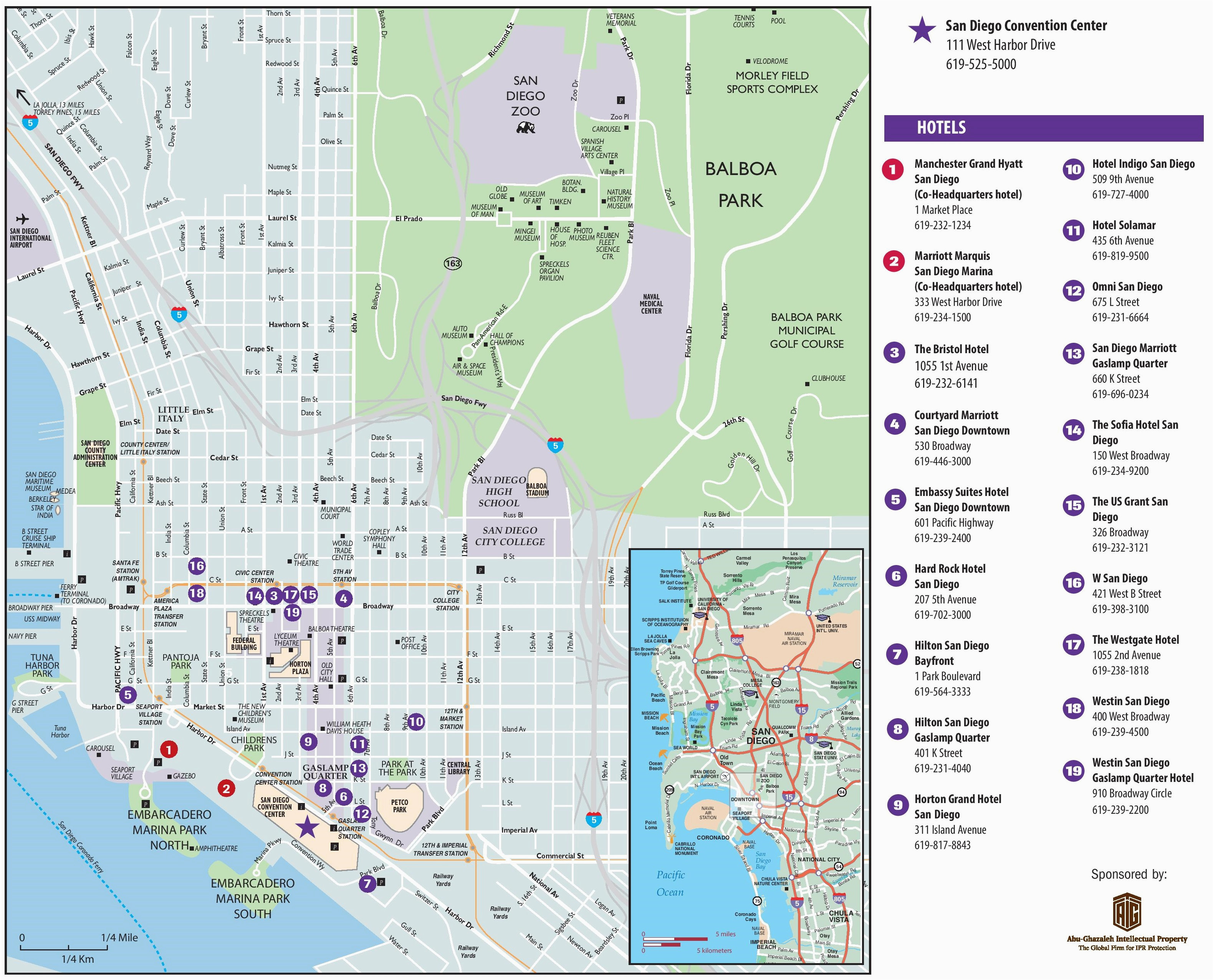 Indian Casino California Map northern California Casino Map Massivegroove Com