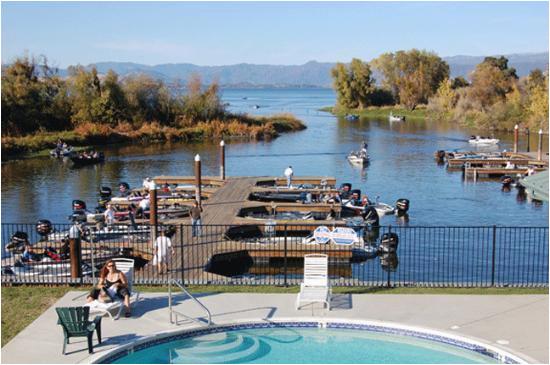 Lakeport California Map Lakeport 2019 Best Of Lakeport Ca tourism Tripadvisor