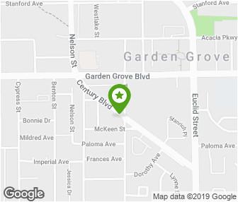 Map Of Garden Grove California Vuong Optometry Garden Grove Ca Groupon
