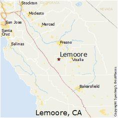 Map Of Lemoore California 146 Best Lemoore California Images On Pinterest Lemoore