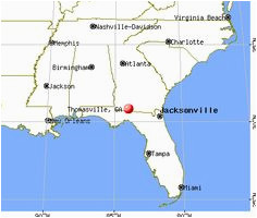 Map Of Thomasville Georgia 92 Best Thomasville Ga Images southern Homes Thomasville Georgia