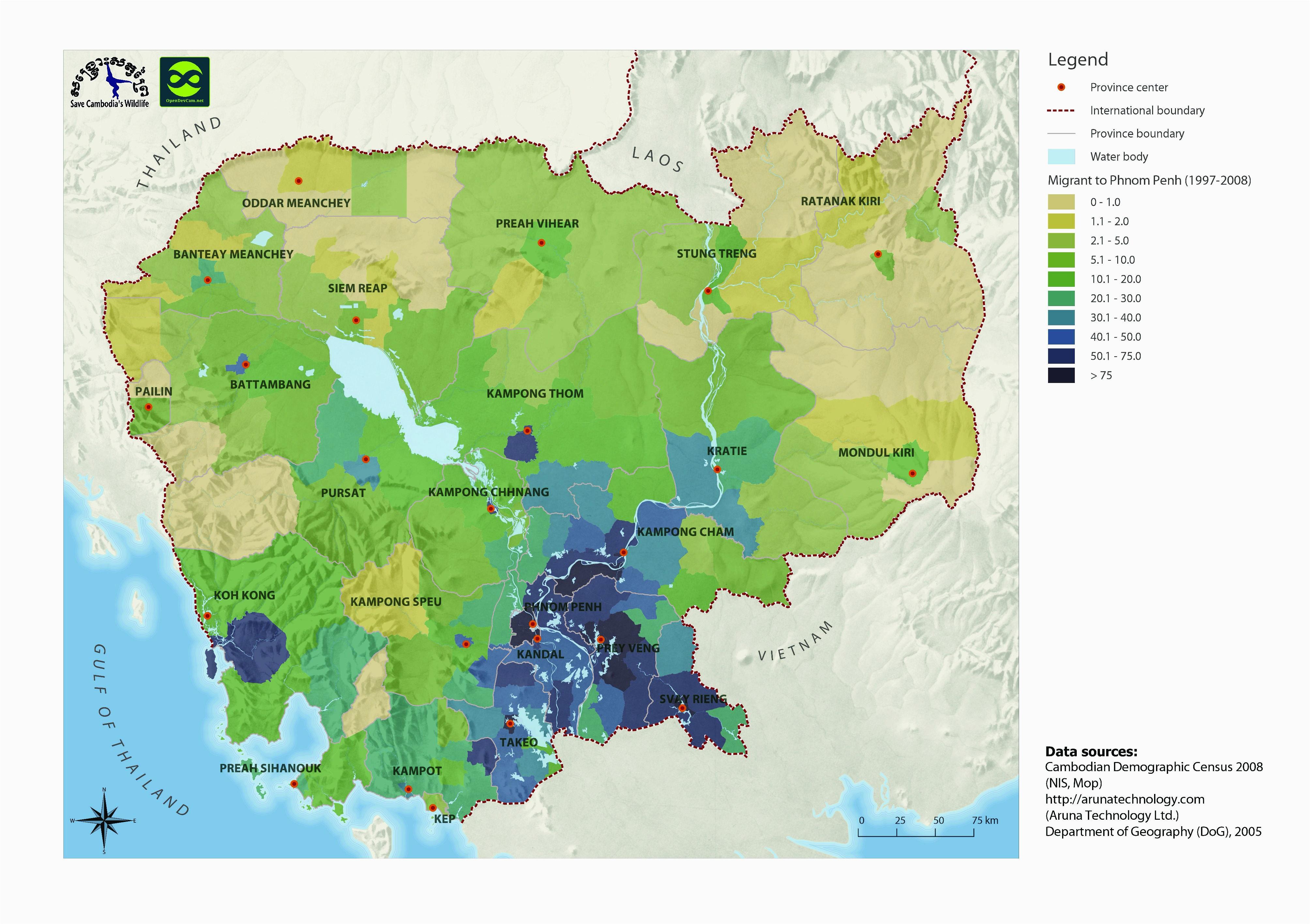Population Density Map Of Colorado Population Density Map United States Fresh Datasets Od Mekong