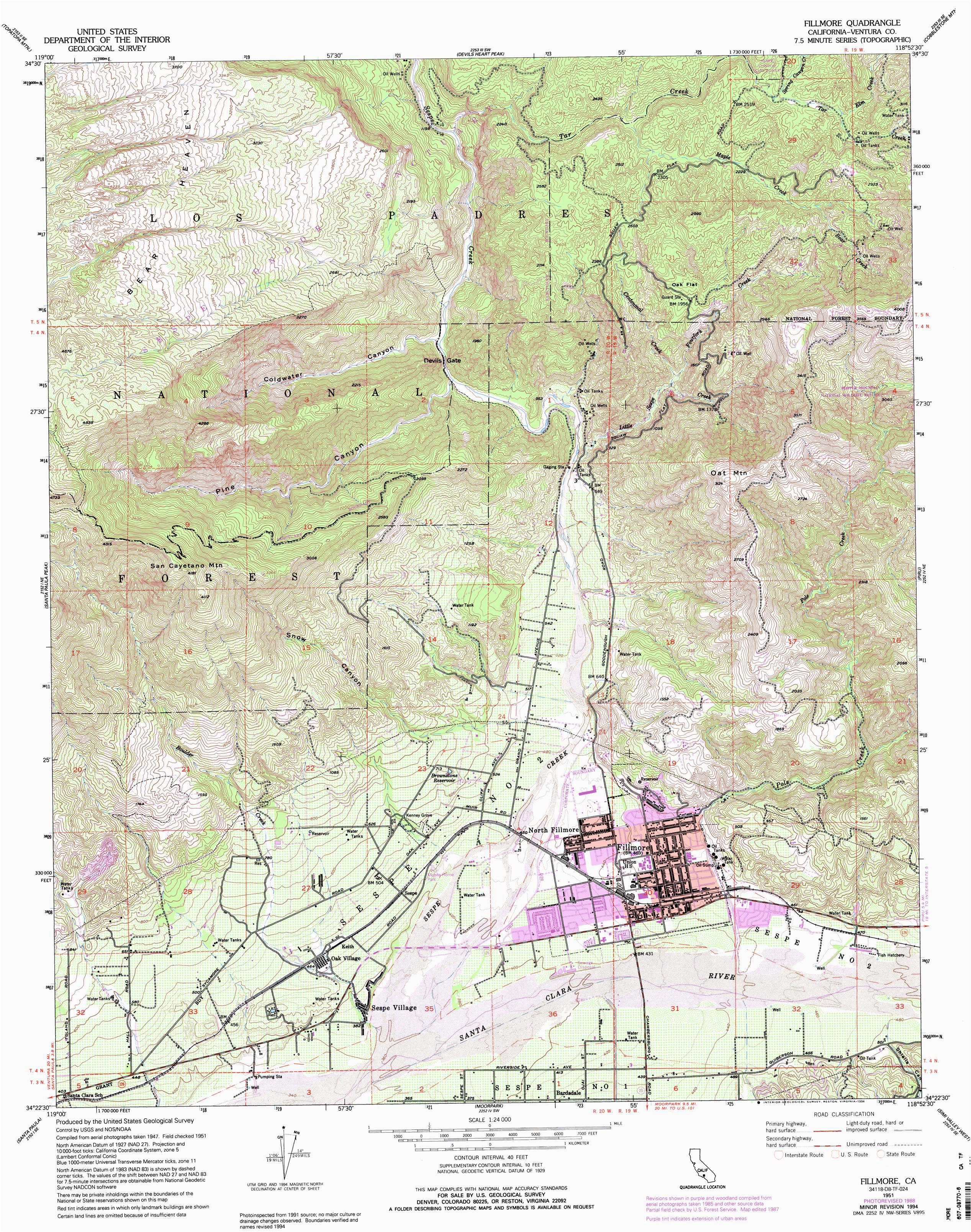Redwood Trees In California Map Giant Redwoods California Map Massivegroove Com