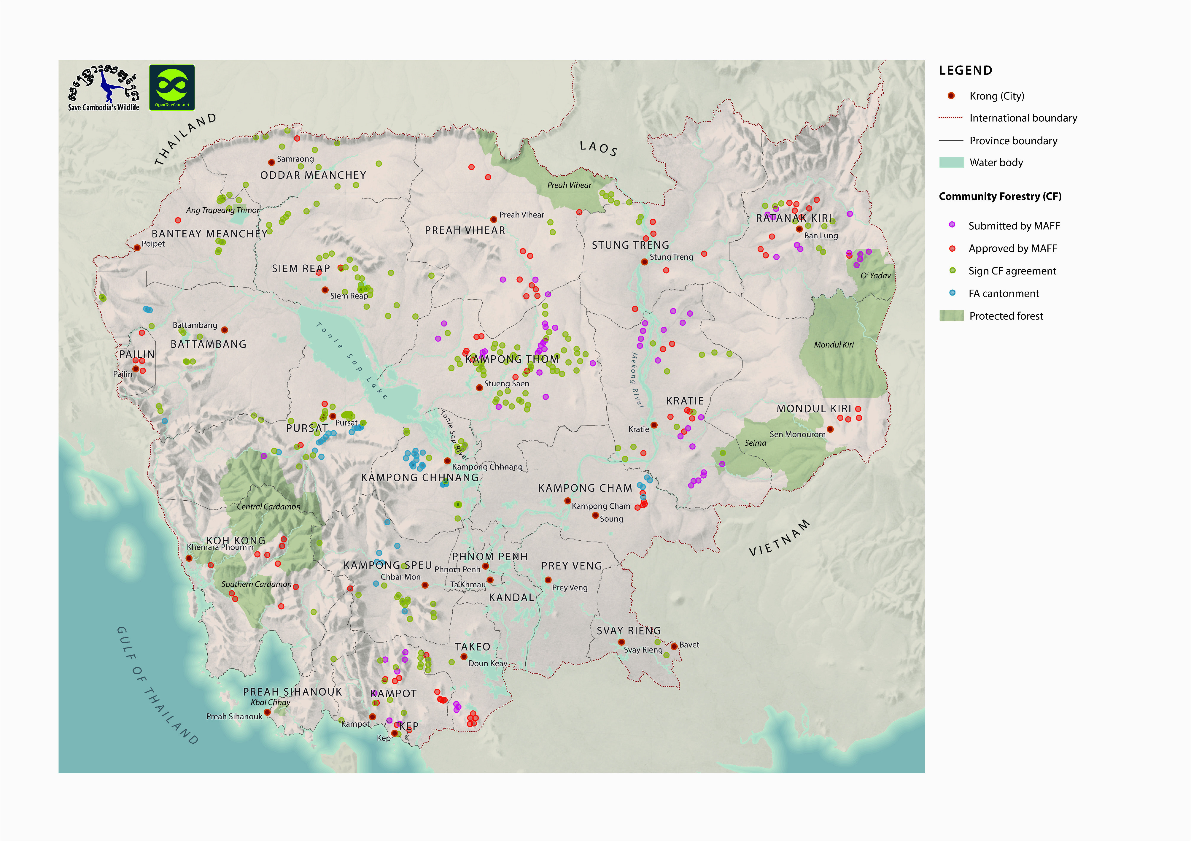 School District Map California Map Of School Districts In California Printable Maps Open