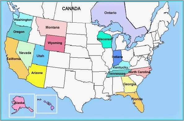 Show Me the Map Of Georgia Show Me A Map Of Tennessee Luxury Tennessee Map Usa Beautiful Map Od