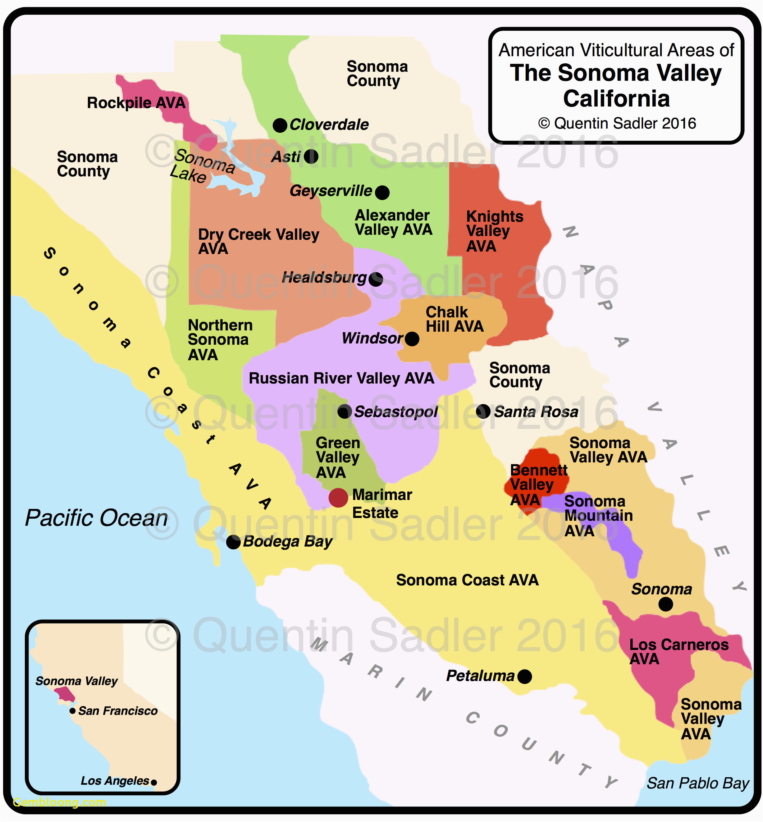 Sonoma Valley California Map sonoma County California Map Fresh Map See where Wildfires are