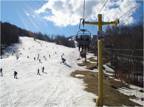 Sugar Mountain north Carolina Map the 15 Best Things to Do In Banner Elk 2019 with Photos