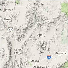 Travel Map Of Arizona 47 Best Az Love Images Arizona Travel Arizona Usa Arizona