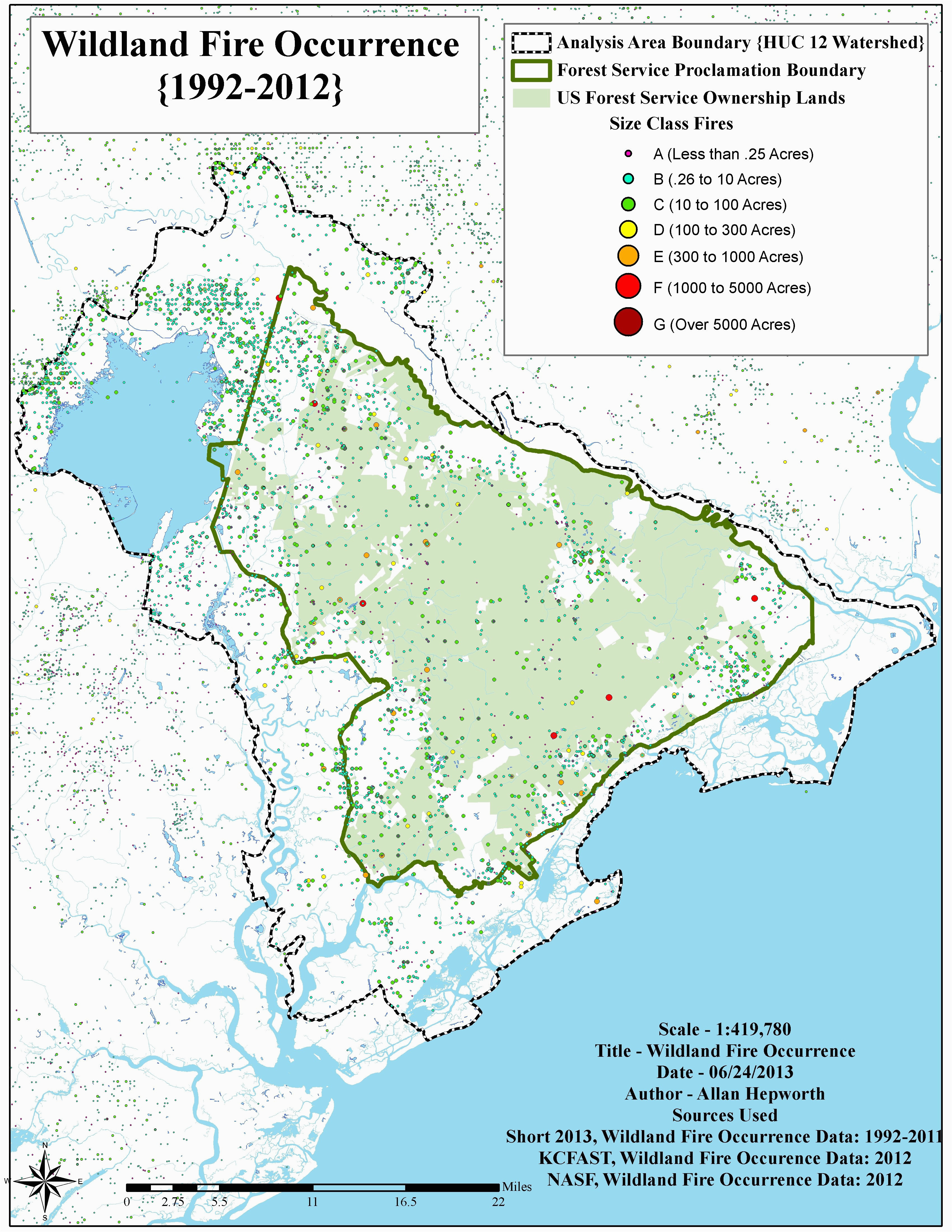 Us forest Service Fire Map California Us forest Service Fire Map California New forest Service Maps Trend