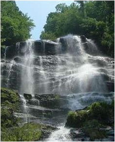 Waterfalls In Georgia Map 37 Best Waterfalls Images On Pinterest Waterfalls Destinations