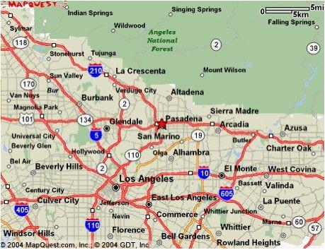 Where is Pasadena California On Map Pasadena Ca Map Https Www Facebook Com Pages I Love Pasadena Ca