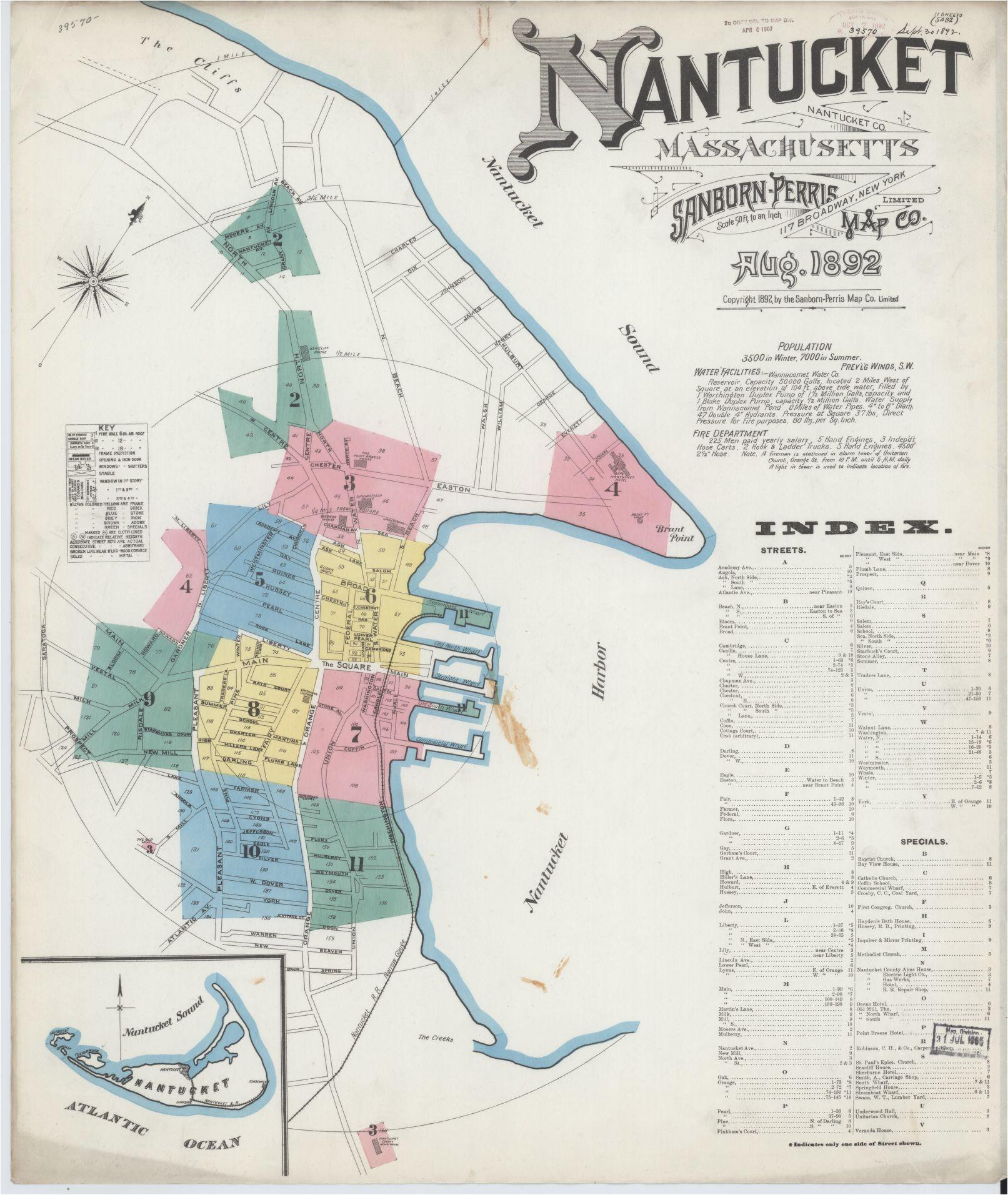 Where is Sherman Oaks California On A Map where is Sherman Oaks California On A Map Massivegroove Com