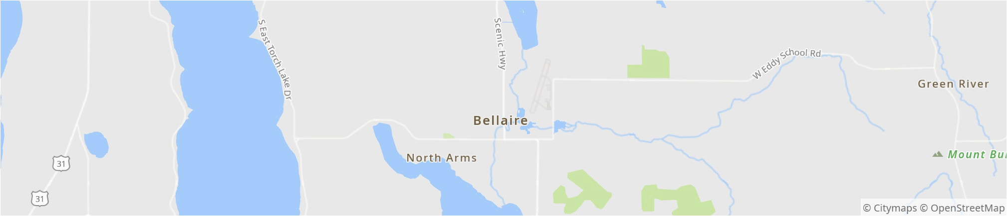 Bellaire Michigan Map Bellaire 2019 Best Of Bellaire Mi tourism Tripadvisor
