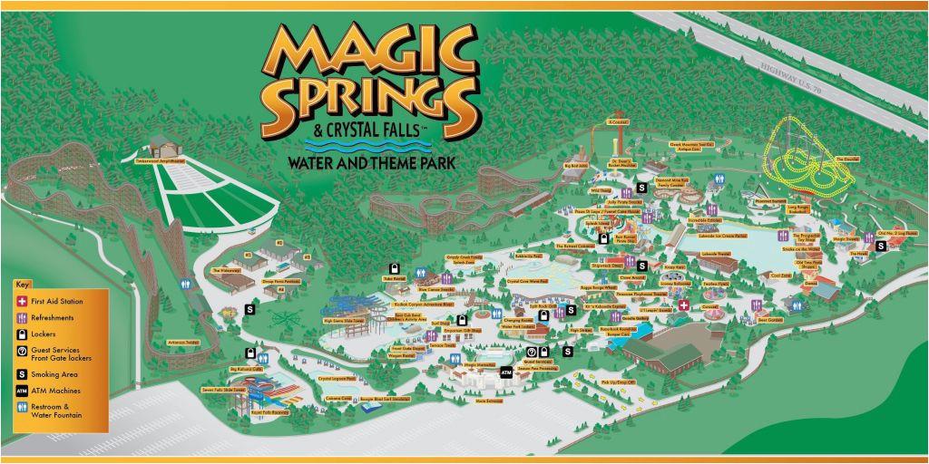 California Amusement Parks Map California Amusement Parks Map Ettcarworld Com