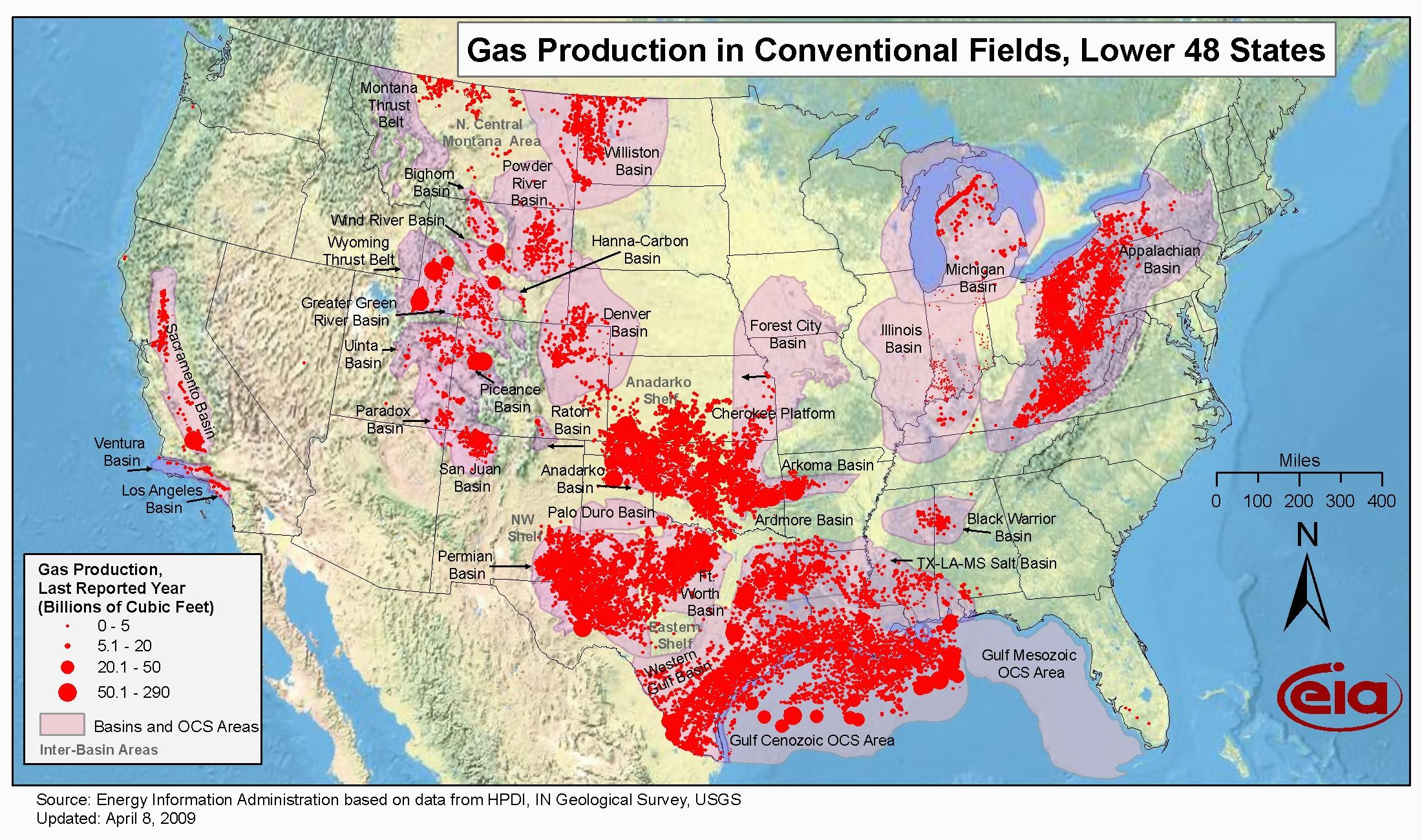 Colorado Oil Fields Map Oil Fields In Texas Map Business Ideas 2013