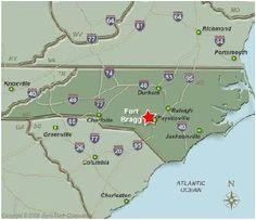 Fort Bragg north Carolina Map fort Bragg Nc Map New 89 Best fort Bragg Nc Images On Pinterest
