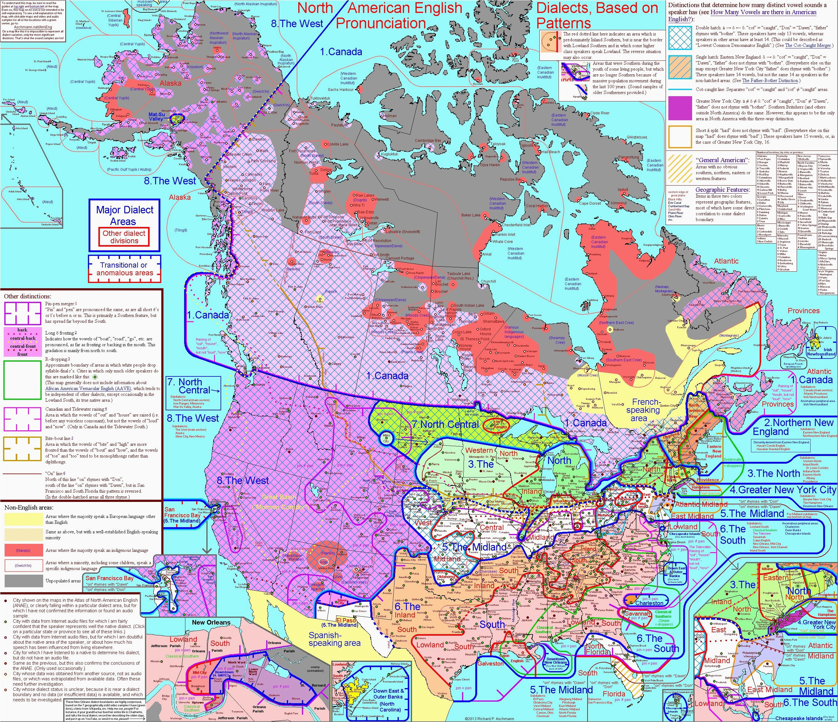 Map From Ohio to Florida Free Map Games Of the United States Valid Map the Americas Pics