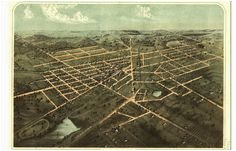 Map Of Hillsdale Michigan 115 Best Historic Hillsdale Mi Images Michigan Family History