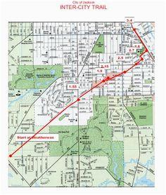Map Of Jackson Michigan 112 Best Explore Nature In Jackson Mi Images Jackson Jackson