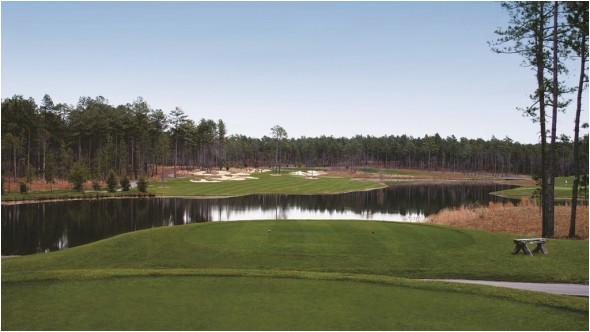 North Carolina Golf Courses Map Pinehurst Golf Pinehurst Golf Courses Ratings and Reviews Golf