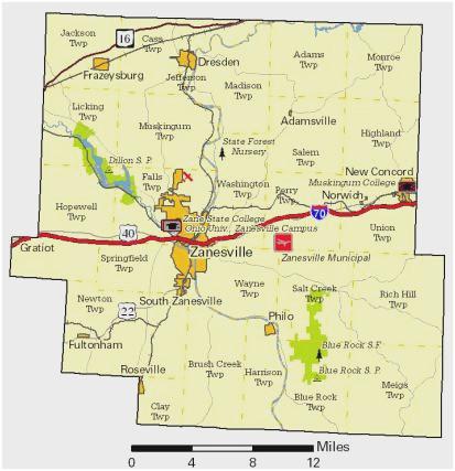 Paulding County Ohio Map Paulding County Tax Maps Best Of Fice Of the Ohio Treasurer Lot Maps