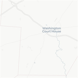 Sex Offender Registry Ohio Map Registered Sex Offenders In Wilmington Ohio Crimes Listed