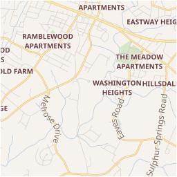 Shelby north Carolina Map Cemetery Webb Memorial Lawns In Shelby north Carolina