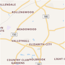 Shelby north Carolina Map Shelby Nc Hotels Affordable Suites Shelby Hotel