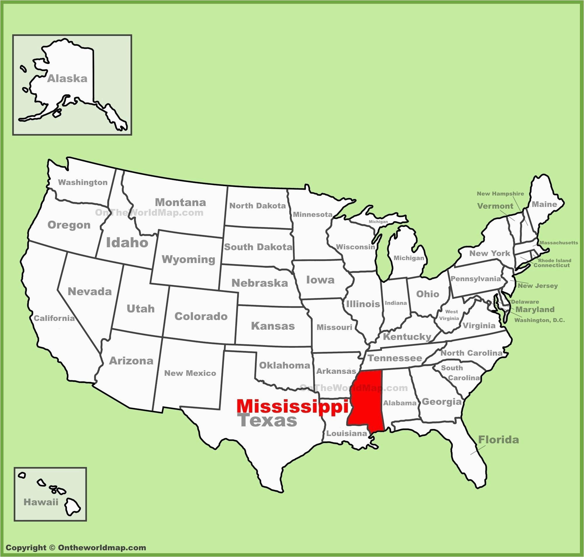 Show A Map Of north Carolina north Carolina United States Map Fresh United States Map Showing