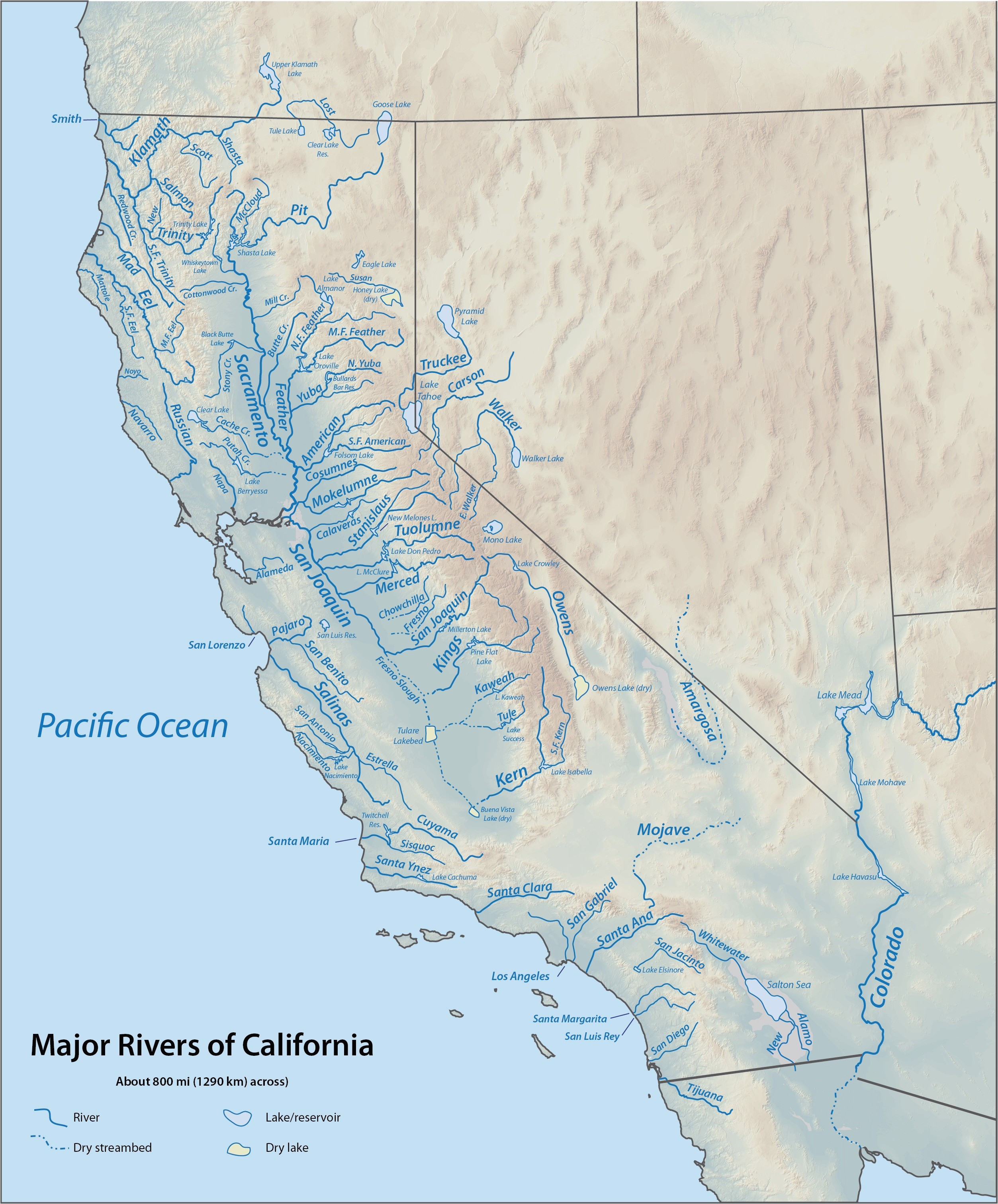 Valencia California Map Valencia California Map Inspirational Paddle Sports Center Kayak Sup