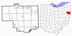 Wellsville Ohio Map Wellsville Ohio Wikivisually