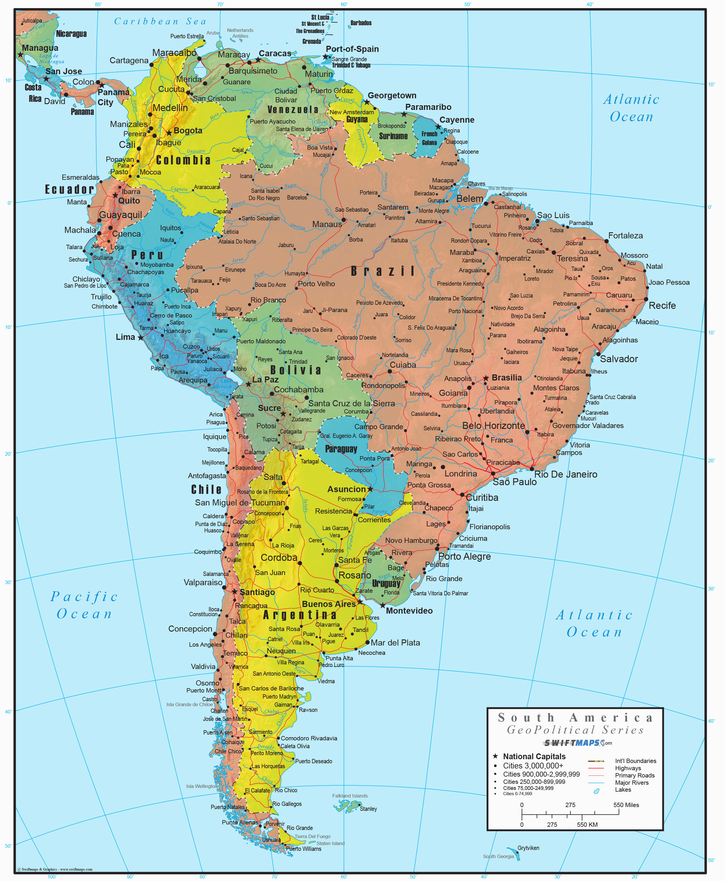 Where is California Located On the World Map Map Of the Cities In California United States Map Flag Valid Map