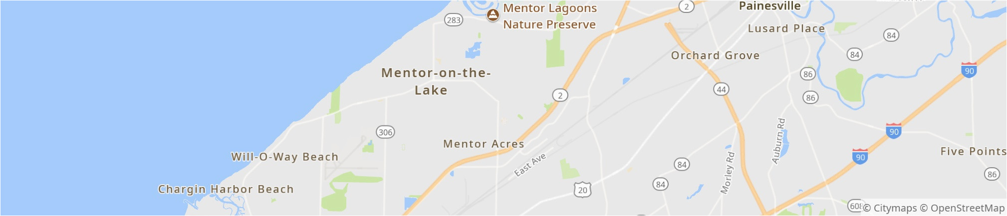 Where is Mentor Ohio On A Map Mentor 2019 Best Of Mentor Oh tourism Tripadvisor