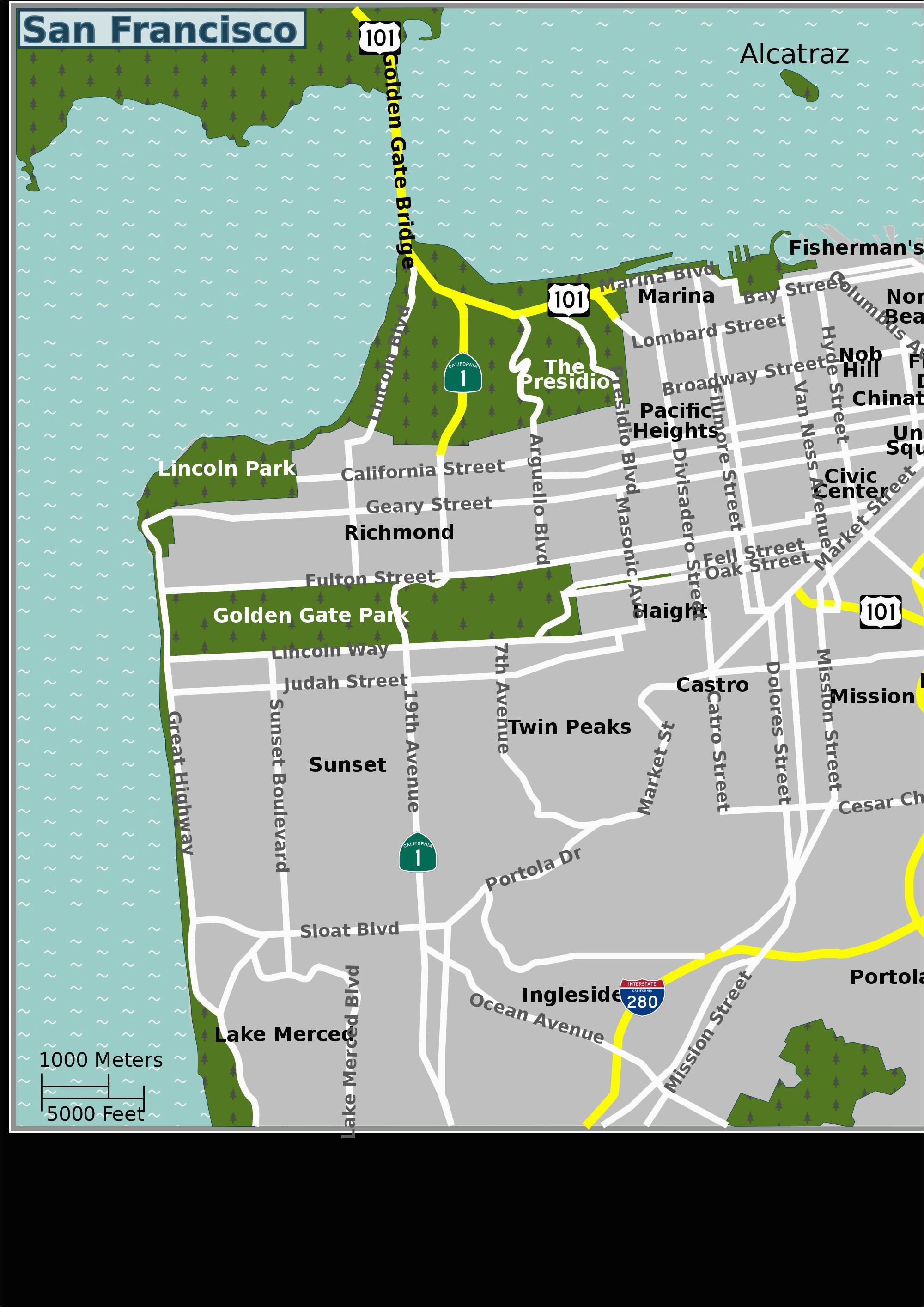 Anaheim California On Map Usa Map California Highlighted Fresh Map Od California File San Hq