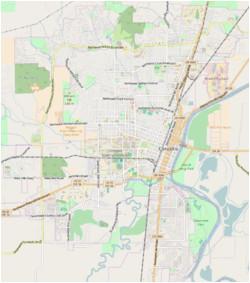 Benton County oregon Map Benton County Courthouse Corvallis oregon Wikipedia