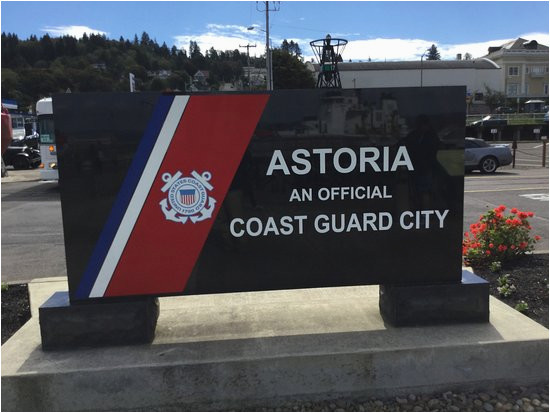 Map astoria oregon astoria Map Picture Of astoria oregon Riverwalk astoria