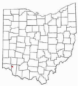 Milford Ohio Map Milford Ohio Familypedia Fandom Powered by Wikia