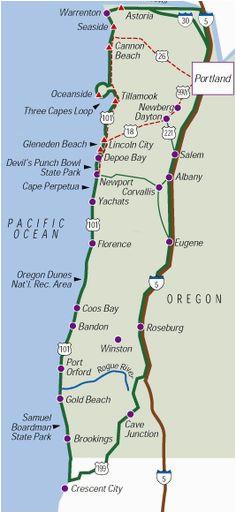 Warrenton oregon Map 71 Best oregon Images In 2019 oregon Portland Neighborhoods