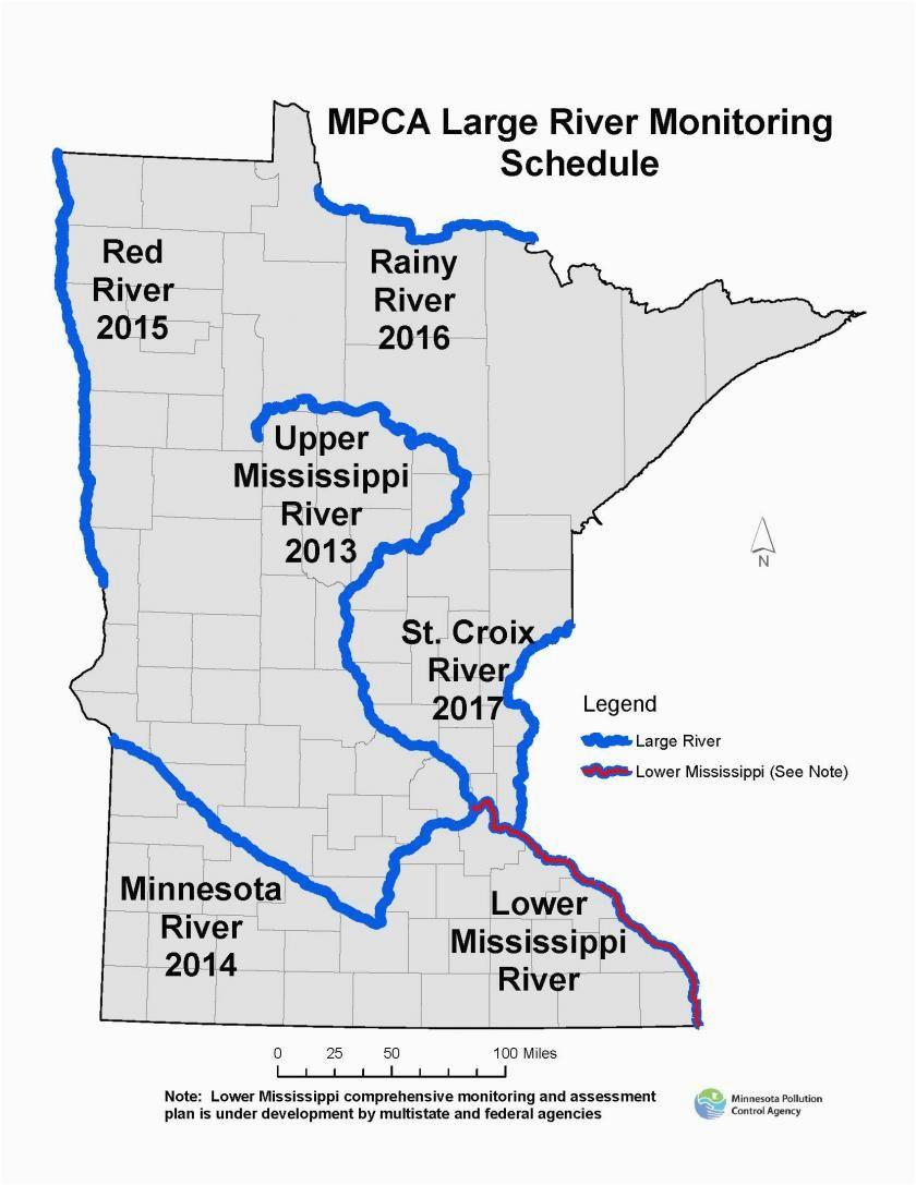 Blank Map Of Minnesota Pin by Carolyn Fisk On Maps Map River Minnesota