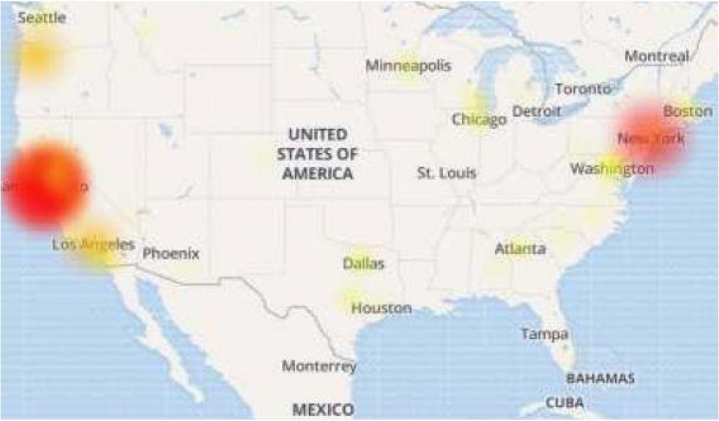 Minnesota Power Outage Map north Carolina Power Outage Map Houston Power Outage Map Maps