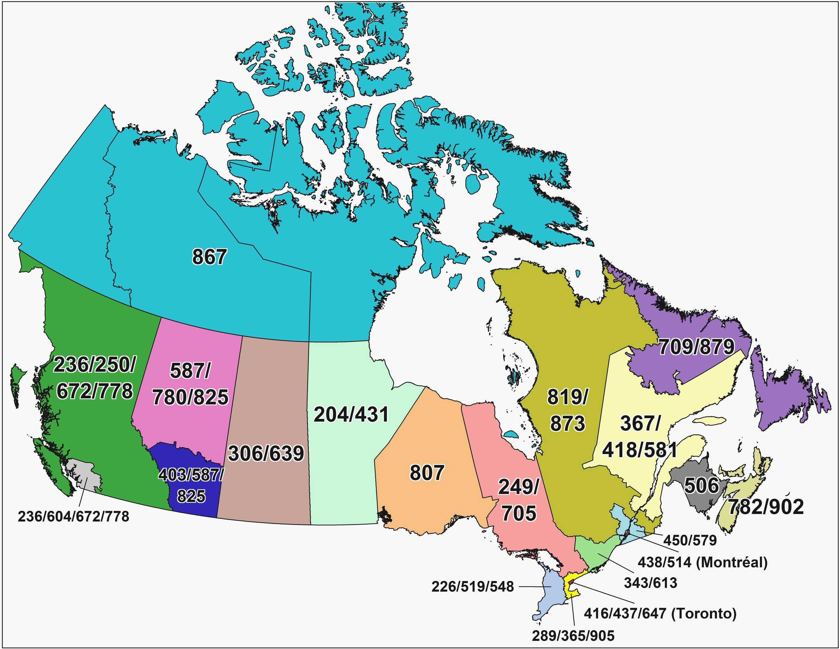 Minnesota soil Map Elegant soil Classification Map Us Passportstatus Co