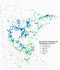 Mora Minnesota Map 85 Best Minnesota Heart soul Images Scarf Crochet Yarns