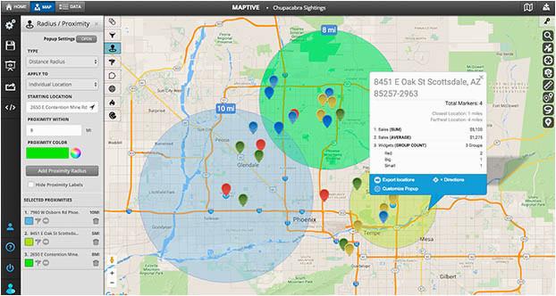 Nashville Tennessee Google Maps Create A Radius Map Google Map Radius Driving Radius Map
