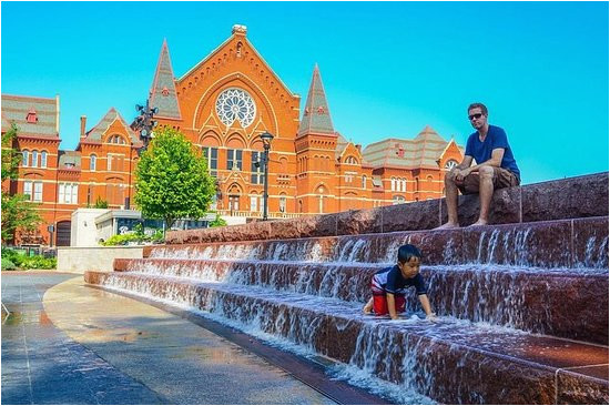 Ohio tourist attractions Map the 15 Best Things to Do In Ohio 2019 with Photos Tripadvisor