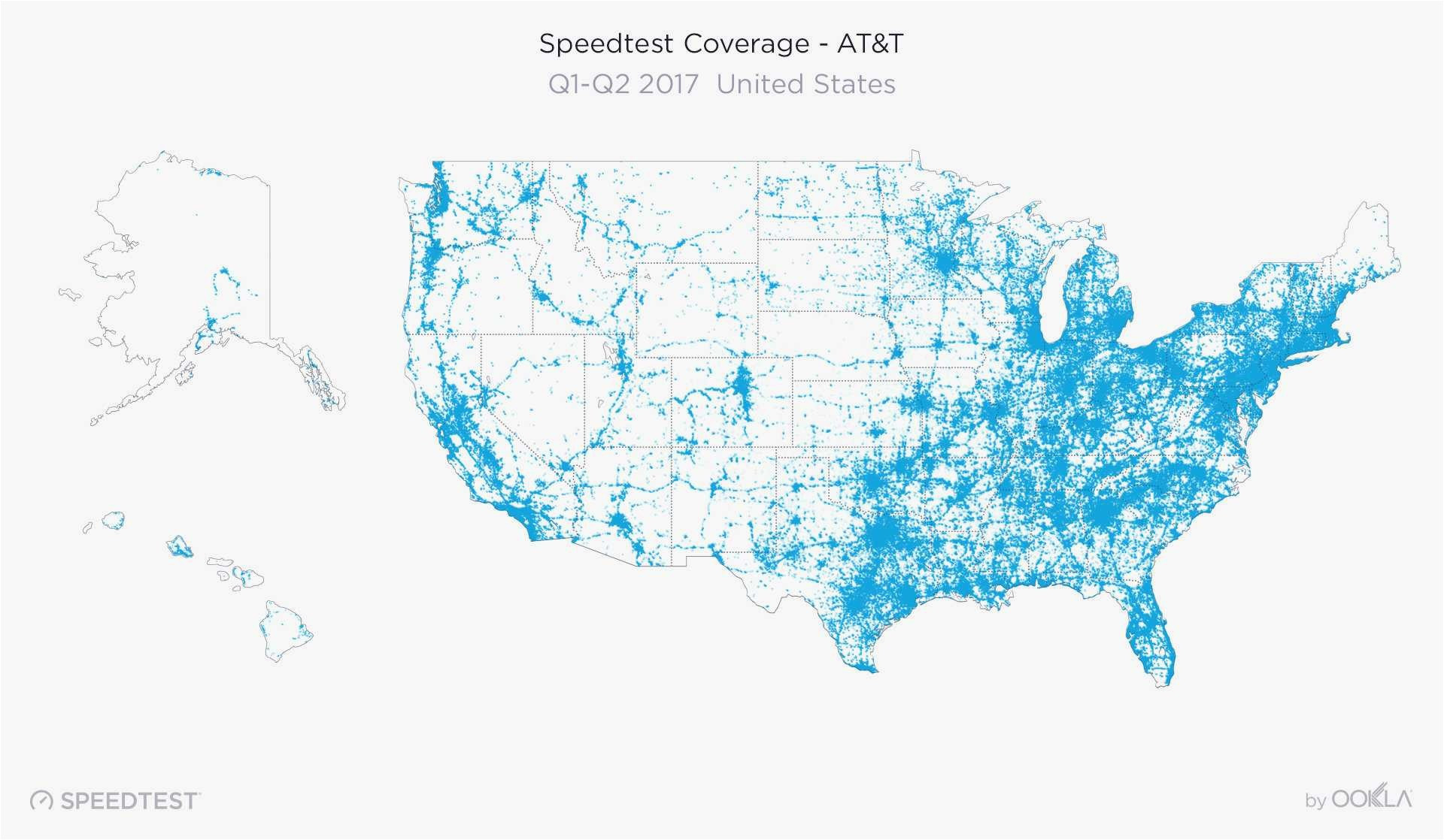T Mobile Coverage Map Minnesota Verizon Cell Phone Coverage Map Fresh Us Data Coverage Map New T